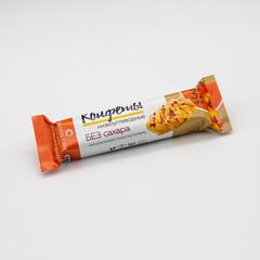 """Низкоуглеводные конфеты """"Кленовый пекан"""""""