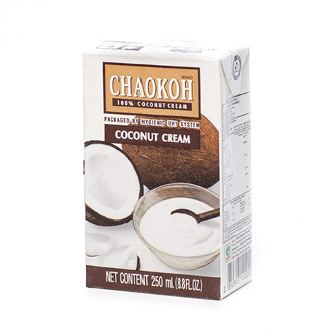 https://static-sl.insales.ru/images/products/1/4676/307163716/coconut_cream_chaocoh.jpg