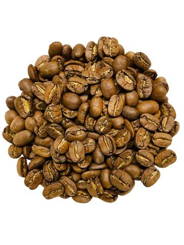 Кофе в зернах Paradise Мексика Марагоджип, 1 кг