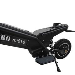 Электросамокат MiniPro Mi618