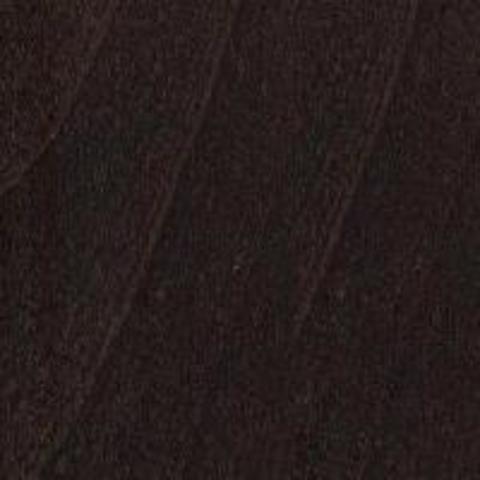 Стул Бергамо-1 (11.14) дерево ткань венге