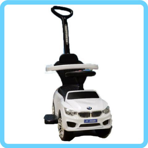 Толокар BMW JY-Z06B