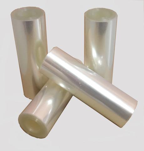 Лента бордюрная, Пленка ацетатная прозрачная, H 15см, 5м