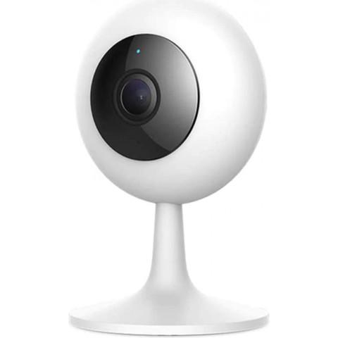 IP-камера видеонаблюдения Xiaomi Chuangmi 720P (CMSXJ01C)