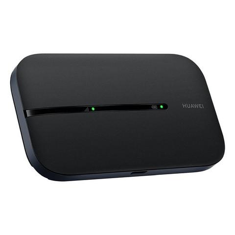 Huawei E5576s-320 Мобильный WiFi роутер