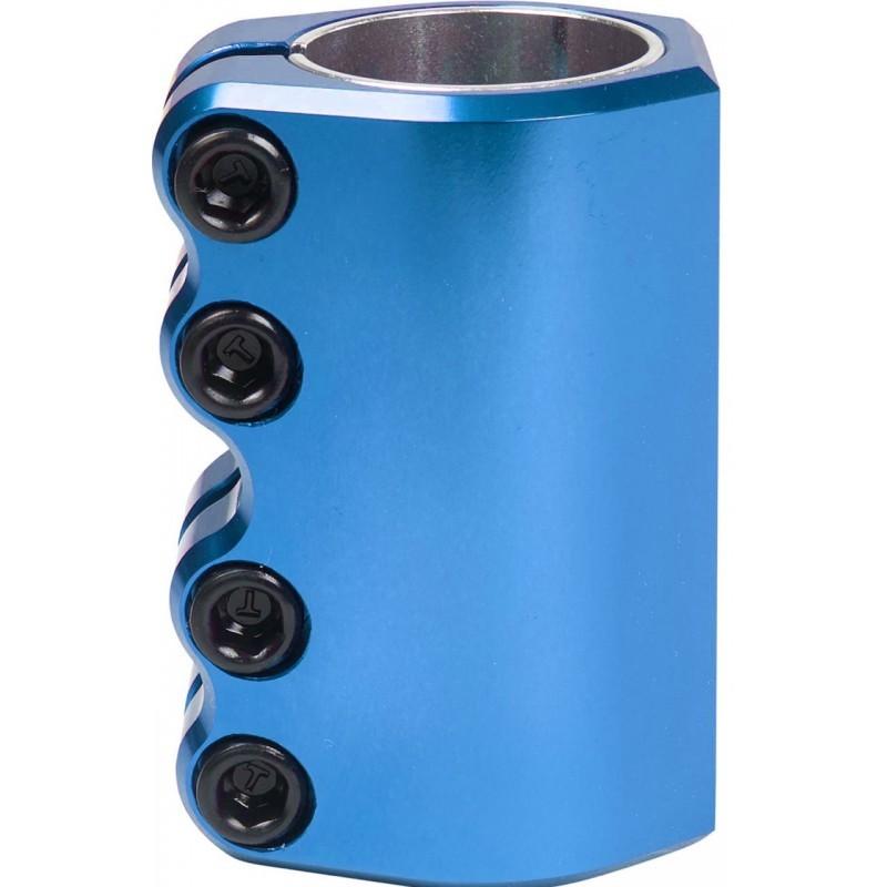 Зажим для самоката TILT Classic SCS (Blue)