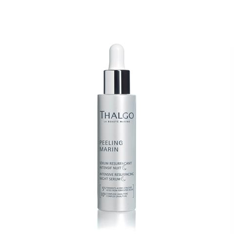 Thalgo Интенсивная восстанавливающая ночная сыворотка Intensive Resurfacing Night Serum