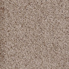 Покрытие ковровое Ideal Echo 331 5 м