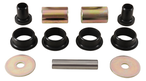 Rear Independent Suspension Knuckle Only Kit Polaris 450 HO 2x4 MD 16, Farmhand 450 2x4 Bu