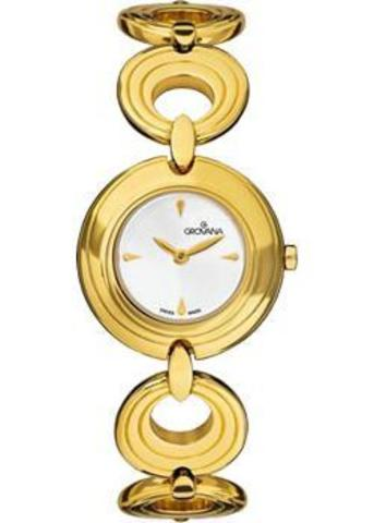 Наручные часы Grovana 4567.1112