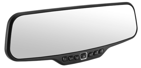 Neoline G-Tech X27 Dual регистратор