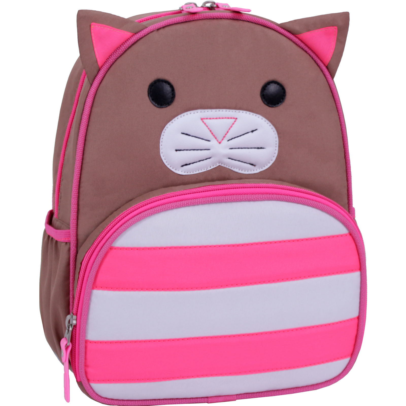 Рюкзак Bagland Kitty 5 л. (0051415) фото 1