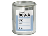 Forbo 809-А Eurocolor Game Line Duo 2К ПУ краска черный /0,5 кг