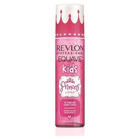 Revlon Equave Kids Princess Look