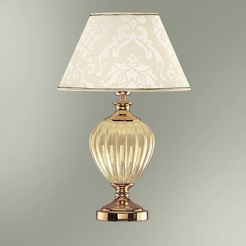 Настольная лампа 33-402/85012