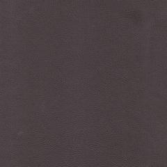 Искусственная кожа Polo chocolate (Поло чоколейт)