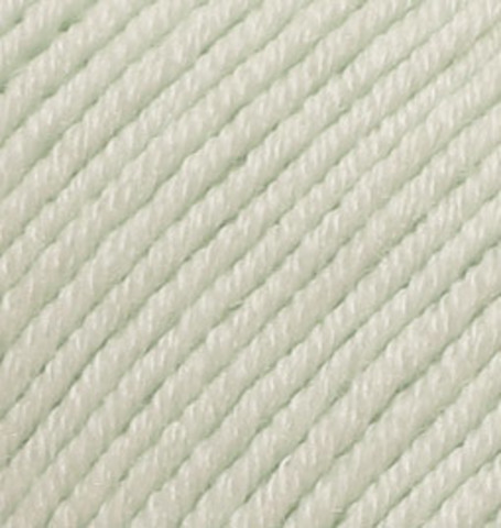 Купить Пряжа Alize Merino royal Код цвета 522 | Интернет-магазин пряжи «Пряха»