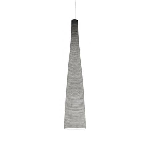 Подвесной светильник Foscarini Tite