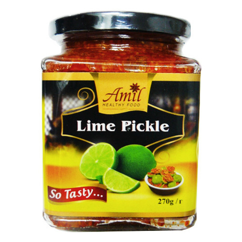 https://static-sl.insales.ru/images/products/1/4679/71791175/lime_pickles_Amil.jpg