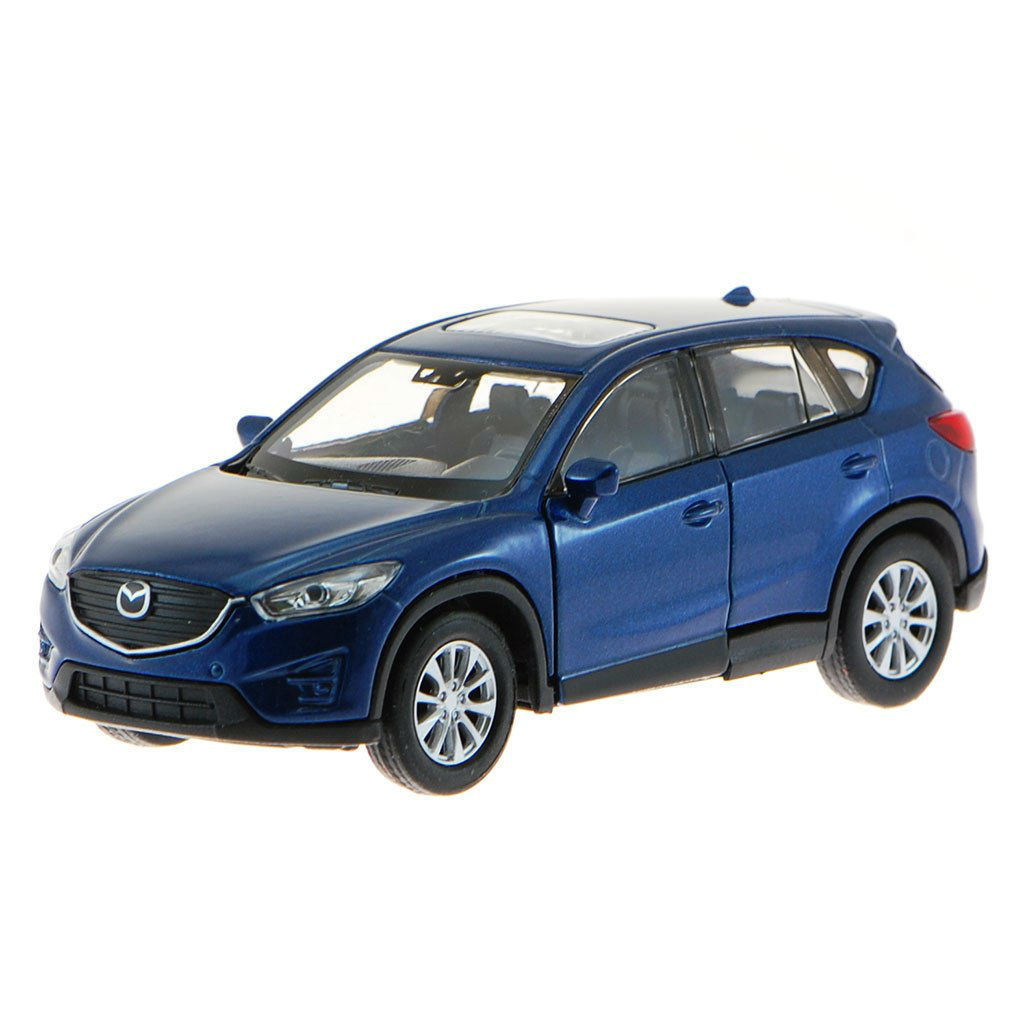 Машинка-игрушка Mazda CX-5