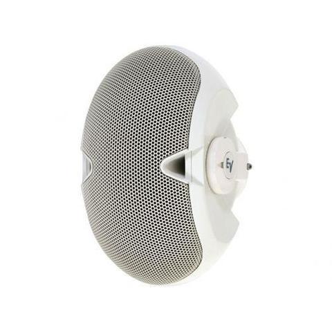 Electro-voice EVID 4.2W инсталляционная акустическая система