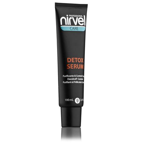 Nirvel Detox Serum
