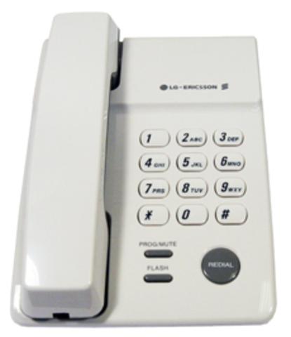 GS-5140.RUSCR