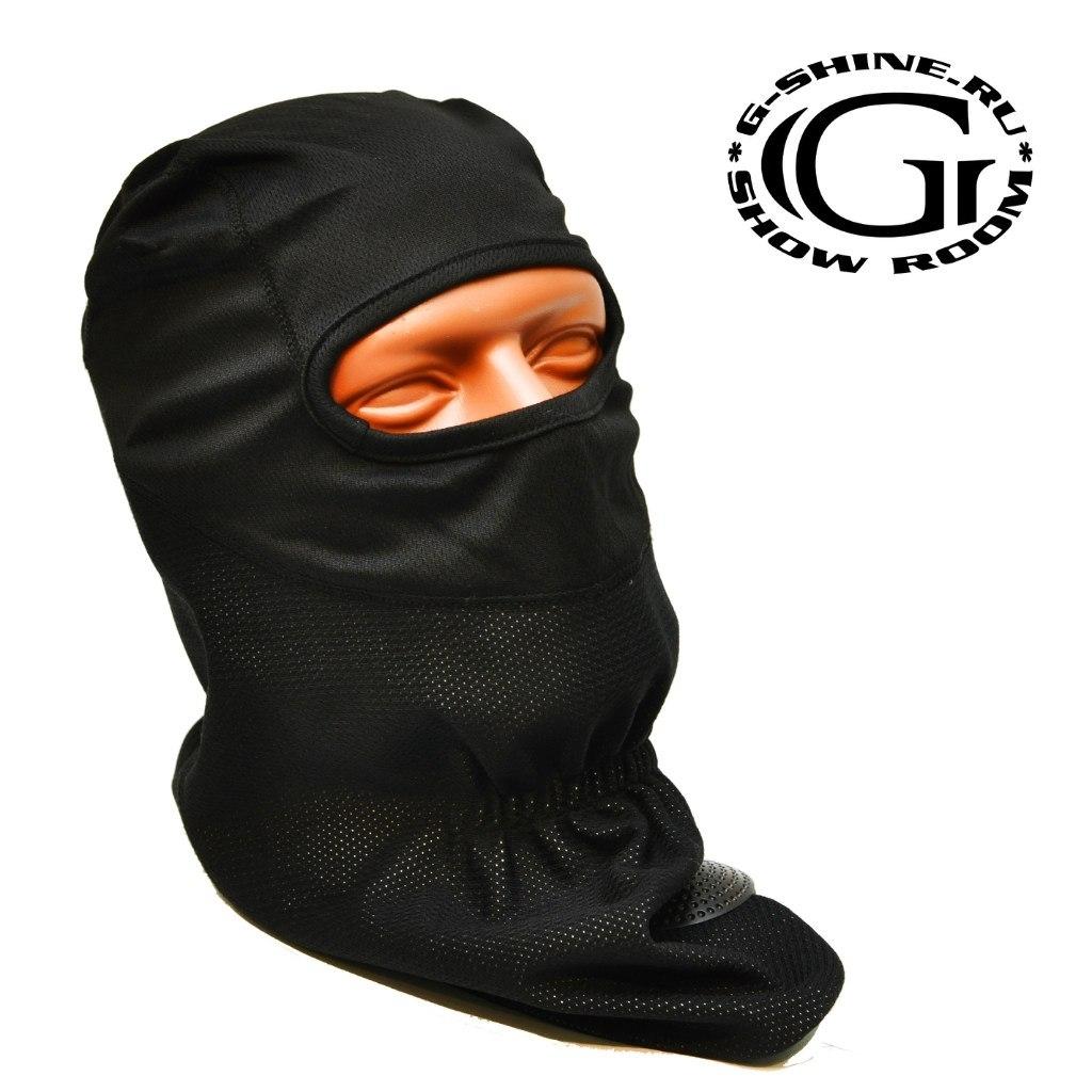 маска G-SHINE 320838536