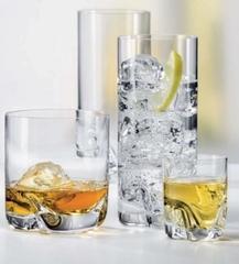 Набор стаканов для виски «Барлайн Трио» 470мл, фото 2