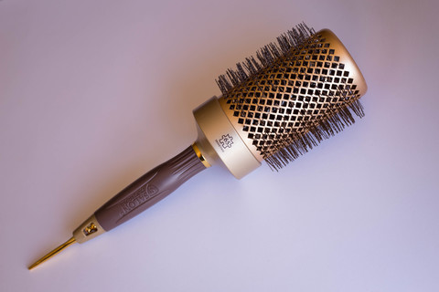 Брашинг Salon Professional Ø65 мм