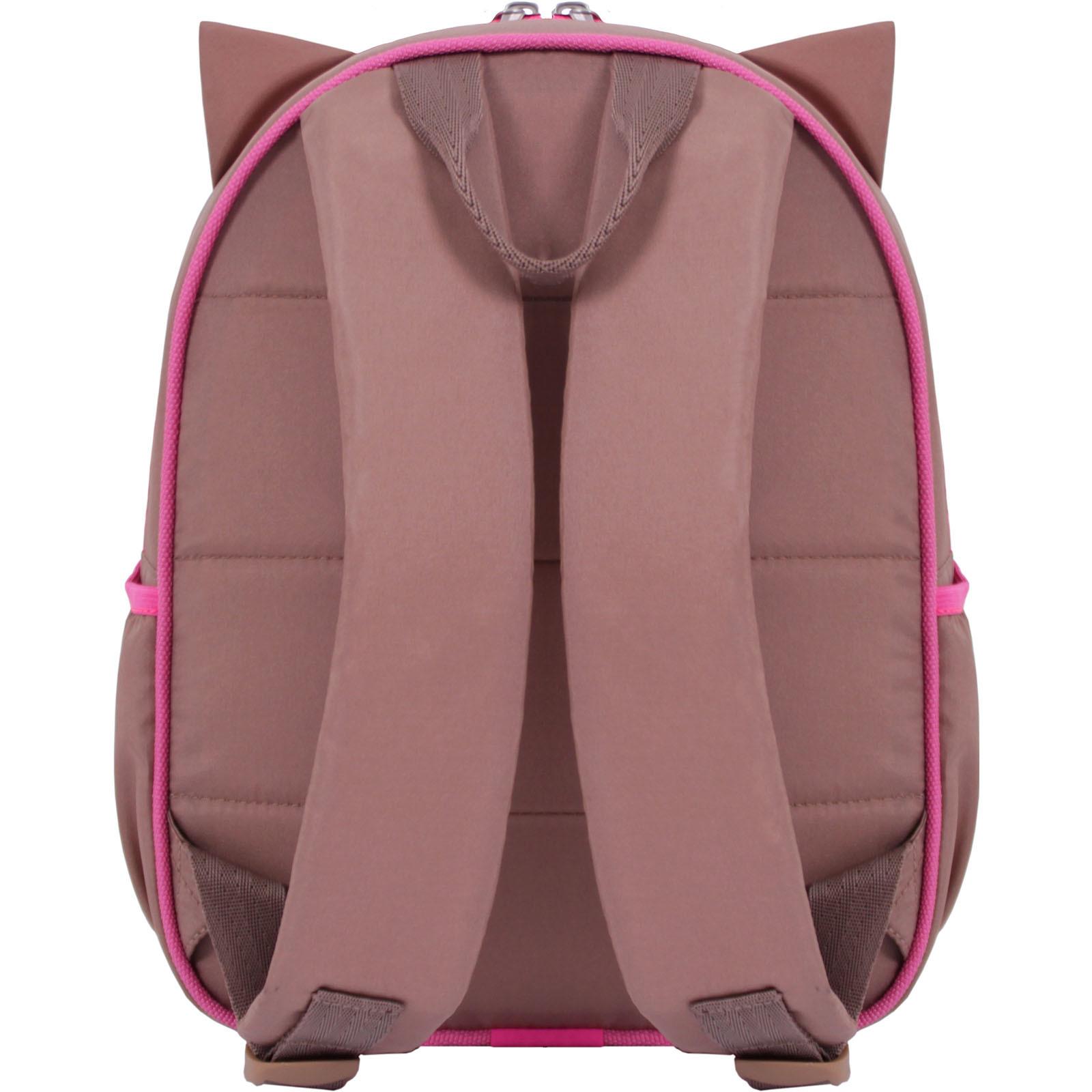 Рюкзак Bagland Kitty 5 л. (0051415) фото