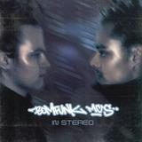 Bomfunk MC's / In Stereo (2LP)