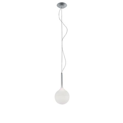 Подвесной светильник копия Сastore by Artemide D25