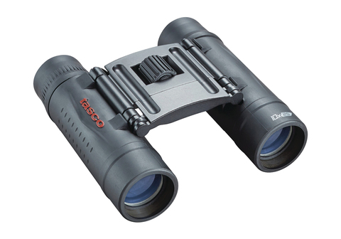 Бинокль Bushnell Tasco Essentials 8x21 Roof