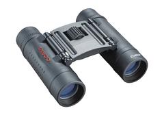 Бинокль Bushnell Tasco Essentials 8x21 Roof