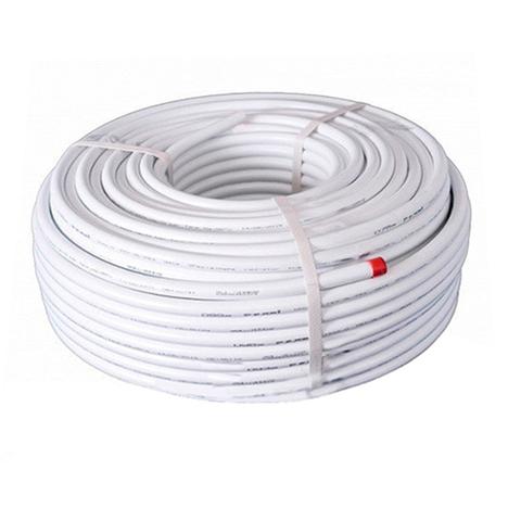 Труба металлопластиковакя Pexal d-16 х 2 мм 100 м