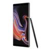 Samsung Galaxy Note 9 SM-N960FD 128GB Черный