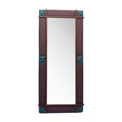 Парикмахерское зеркало Онтарио