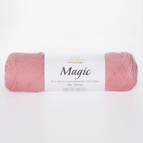 Infinity Magic 4042