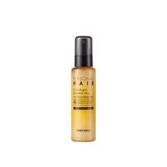 Мист для волос с аргановым маслом TONYMOLY Personal Hair Cure Argan Essential Mist 100ml
