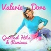 Valerie Dore / Greatest Hits & Remixes (LP)