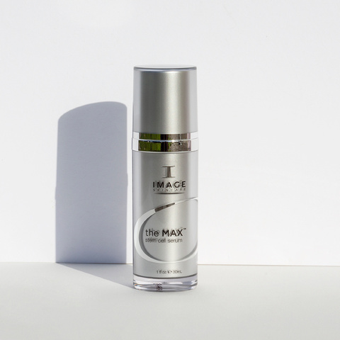 Сыворотка the MAX Stem Cell Serum, the MAX, IMAGE, 30 мл.