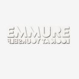 Emmure / Look At Yourself (RU)(CD)