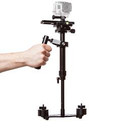 Ручной стабилизатор для экшн-камер
