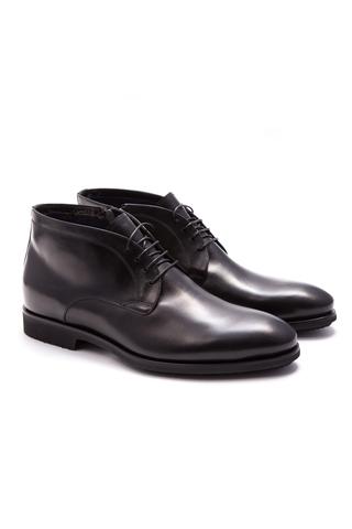 Ботинки Fabi модель 8745