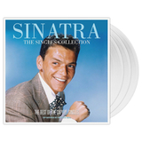Frank Sinatra / The Singles Collection - The Best of the Capitol Singles (Coloured Vinyl)(3LP)