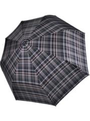 Зонт мужской ТРИ СЛОНА 501_2