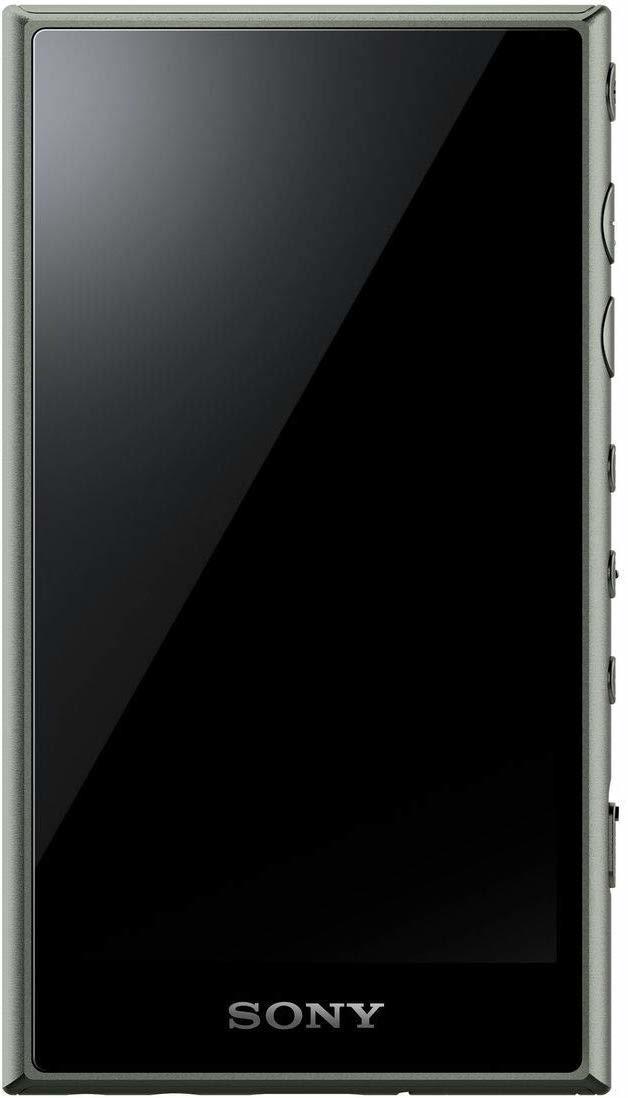Плеер Sony Walkman NW-A105G купить в Sony Centre Воронеж