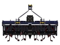 Почвофреза навесная 1GQN-140 для трактора
