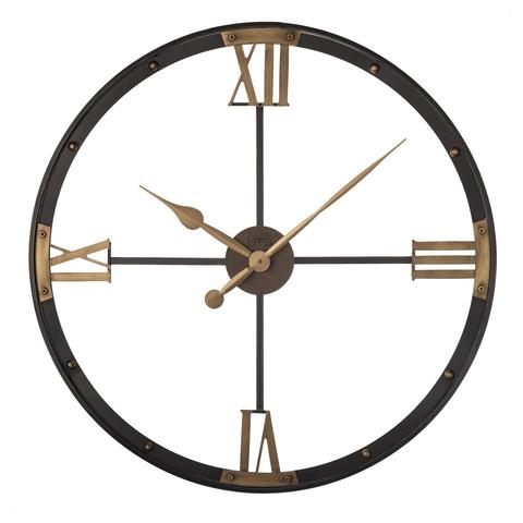 Настенные часы Tomas Stern 9087